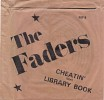 the-faders-271139.jpg