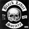 black-label-society-166967.jpg