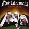 black-label-society-166977.jpg