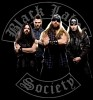 black-label-society-203157.jpg