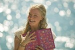 soundtrack-mamma-mia-25401.jpg