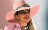 lady-gaga-581041.jpg