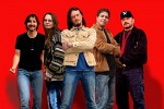 red-baron-band-387571.jpg