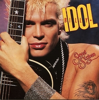 http://img.karaoke-lyrics.net/img/artists/13268/billy-idol-154708.jpg