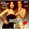 baccara-205967.jpg