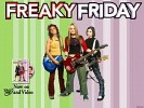 freaky-friday-220621.jpg