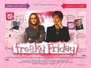freaky-friday-220624.jpg