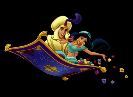 Chat Oficial NNRO - Página 31 Aladin-219810
