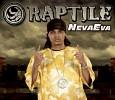 raptile-244941.jpg
