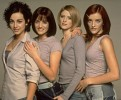b-witched-198306.jpg