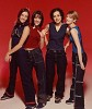 b-witched-198307.jpg