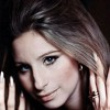 barbra-streisand-225466.jpg