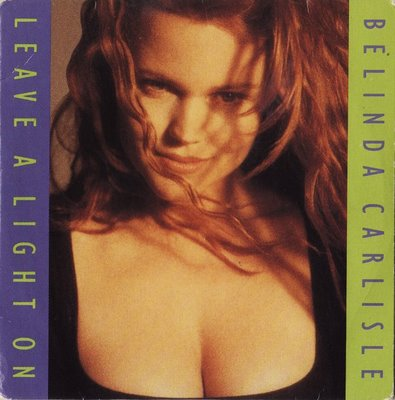 Belinda carlisle wallpaper 13