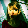 taylor-swift-504681.png