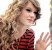 taylor-swift-521315.png