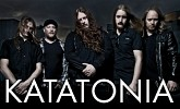 katatonia-316274.jpg