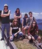 iron-maiden-433989.jpg