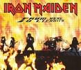 iron-maiden-492645.jpg