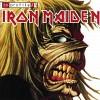 iron-maiden-492649.jpg
