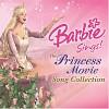 barbie-333317.jpg
