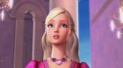 barbie-333318.jpg