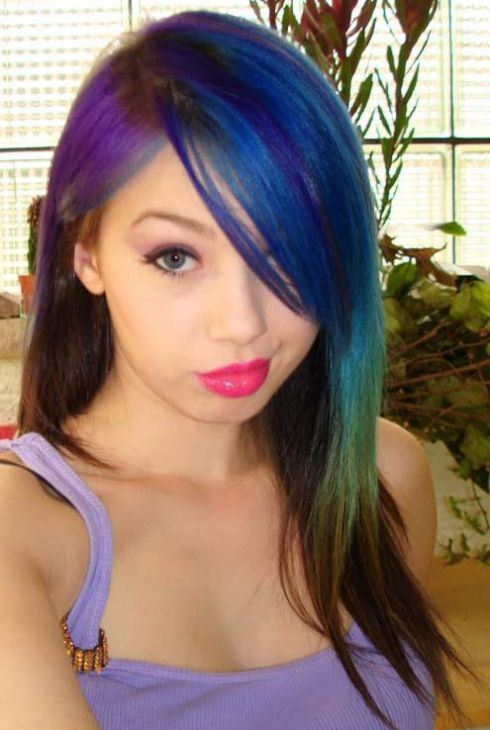 Skye Sweetnam - Images Gallery