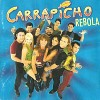 carrapicho-247599.jpg