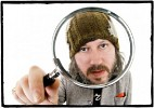 badly-drawn-boy-334983.jpg