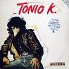 k-tonio-308254.jpg