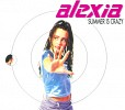 alexia-151817.jpg