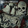 crazyfists-255366.jpg