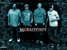 crazyfists-255367.jpg