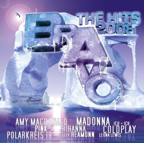 Various Bravo Hits 53 CD2