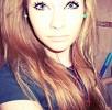 fine-girl-488029.jpg