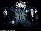 darkthrone-38926.jpg
