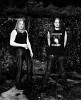 darkthrone-38927.jpg