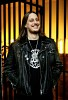 darkthrone-445488.jpg
