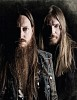 darkthrone-445489.jpg