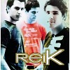 reik-225110.jpg