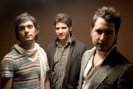 reik-225112.jpg