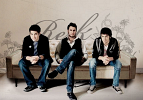 reik-225119.png