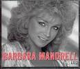 barbara-mandrell-301473.jpg