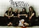 legion-of-the-damned-3976.jpg
