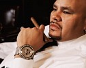 fat-joe-234532.jpg