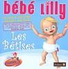 bebe-lilly-276798.jpg