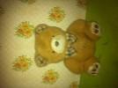 teddybears-528353.jpg