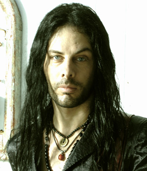 Richie Kotzen - What Is ...