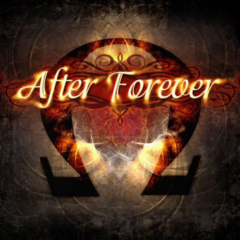 After Forever picture - After Forever