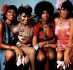 the-pointer-sisters-158510.jpg