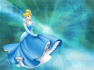 soundtrack-cinderella-147597.jpg